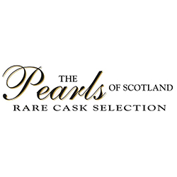 The Pearls of Scotland Whisky