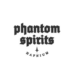 Phantom Spirits Rum