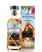 Plantation Xaymaca Rum Special Dry Rom 43%