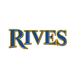 Rives Gin