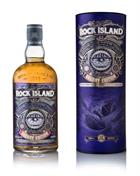 Rock Island Douglas Laing Sherry Edition Island Blended Malt Scotch Whisky 46,8%