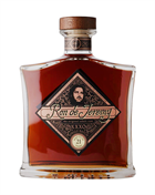 Ron de Jeremy XXXO 21 year Rum the Adult Rom 40%