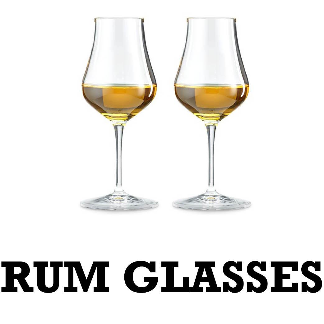 Rum Rhum