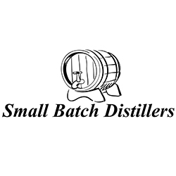 Small Batch Whisky