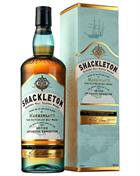 Mackinlay Shackleton Scotch Blended Malt Whisky 40%