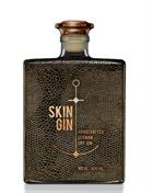 Skin Gin Germany 50 cl 42%