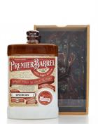 Speyburn The Premier Barrel 11 Years Single Highland Malt Whisky 70 cl 46%