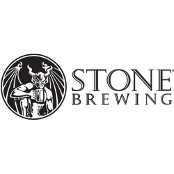 Stone Craft Beer