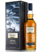 Talisker Neist Point Single Malt Whisky Skye 45,8%