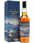 Talisker SKYE Single Malt Whisky Skye 45,8%