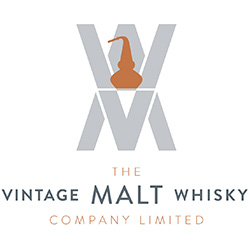 The Vintage Malt Whisky