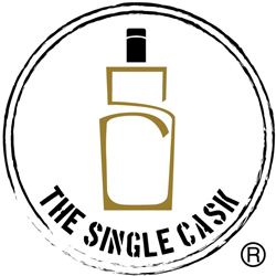 The Single Cask Whisky