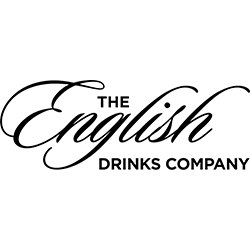 English Drinks Co Gin