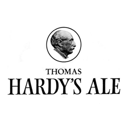 Thomas Hardy's Ale Craft Beer