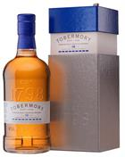 Tobermory 18 year old Single Highland Malt Whisky 46,3%
