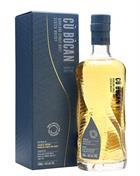 Tomatin Cu Bocan Creation 2 Series Cù Bòcan Single Highland Malt Whisky 46%