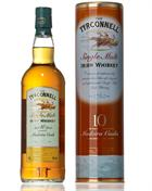 Tyrconnell 10 år Madeira Finish Irish Whiskey 46%