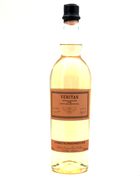 Veritas White Blended Rum