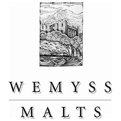Wemyss Single Malt Whisky