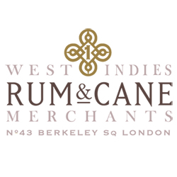 West Indies RC Rum