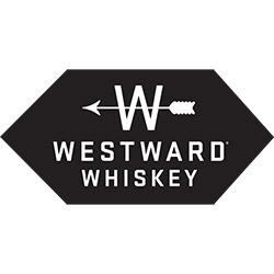 Westward Whisky