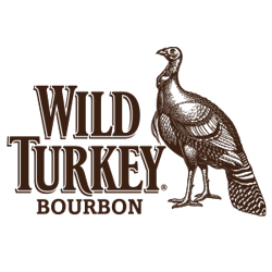 Wild Turkey Whiskey