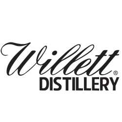 Willett Whiskey
