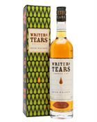 Writers Tears Copper Pot Irish whiskey Irsk 40%