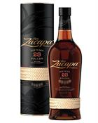 Ron Zacapa 23 years Guatemala the new edition 70 cl Rum 40%
