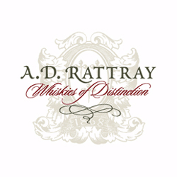 A.D. Rattray Whisky