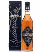 Auchentoshan 21 år Single Lowland Malt Whisky 43%