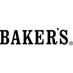 Baker's Whiskey