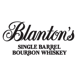 Blanton´s Whiskey