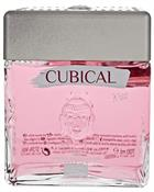 Botanic Cubical Pink Gin Kiss Premium London Dry Gin Spain 70 cl 37,5%