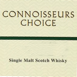 Connoisseurs Choice Whisky