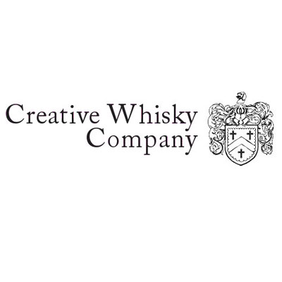 Creative Whisky Co.