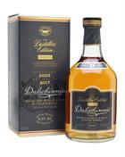 Dalwhinnie 2002/2017Distillers Edition 15 år Vintage Single Highland Malt Whisky 43%