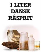 Danish Rye New Spirit 100 cl 65%