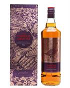 Famous Grouse Vic Lee Edition 16 year old
