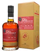 Glen Garioch 1998/2014 Wine Cask Matured Batch 24 Single Highland Malt Whisky 48%