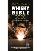 Whiskybible 2020 - Jim Murray