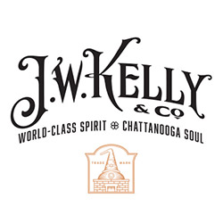 J. W. Kelly & Co. Whiskey
