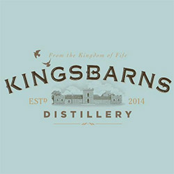 Kingsbarns Whiskey