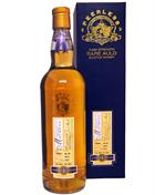 Macduff 1969/2003 Duncan Taylor Rare Auld 33 year old Cask No. 3672 Single Highland Malt Whisky 40,3%