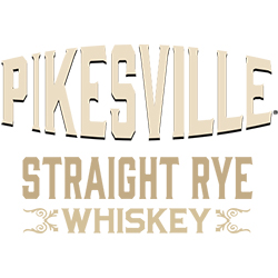 Pikesville Whiskey