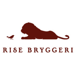 Rise Craft Beer