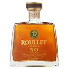 Roullet XO Royal Appellation Fins Bois Controlee Cognac 40%