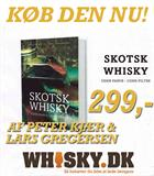 Malt Whisky Yearbook 2016  - af Ingvar Ronde