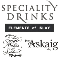 Speciality Drinks Whisky