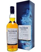 Talisker 57 North Single Malt Whisky Skye 57%